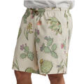 Burton Men's Creekside Shorts alt image view 16