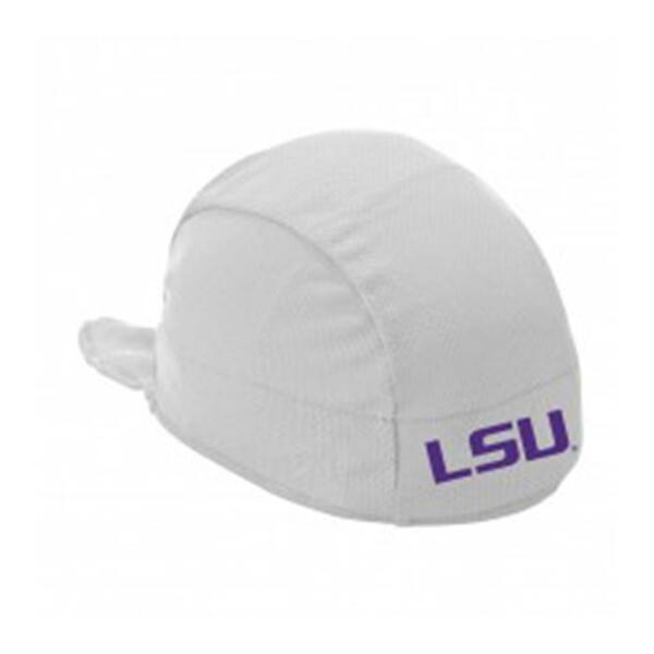 Headsweats LSU Shorty