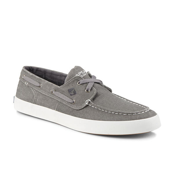 Sperry Men's Wahoo 2-Eye Casual Shoes