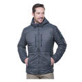 Kuhl Men's Spyfire Down Hoody