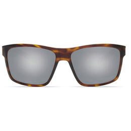 Costa Del Mar Slack Tide Polarized Sunglasses