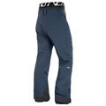 Picture Men's Naikoon Snow Pants