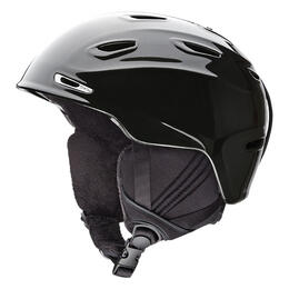 Smith Women's Arrival Snow Helmet