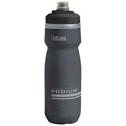 Camelbak Podium Chill 21 Oz Insulated Water Bottle