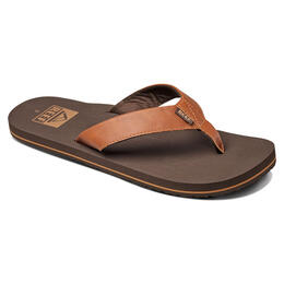 Reef Men's Twinpin Sandals