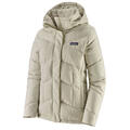 Patagonia Women's Down With It Jacket