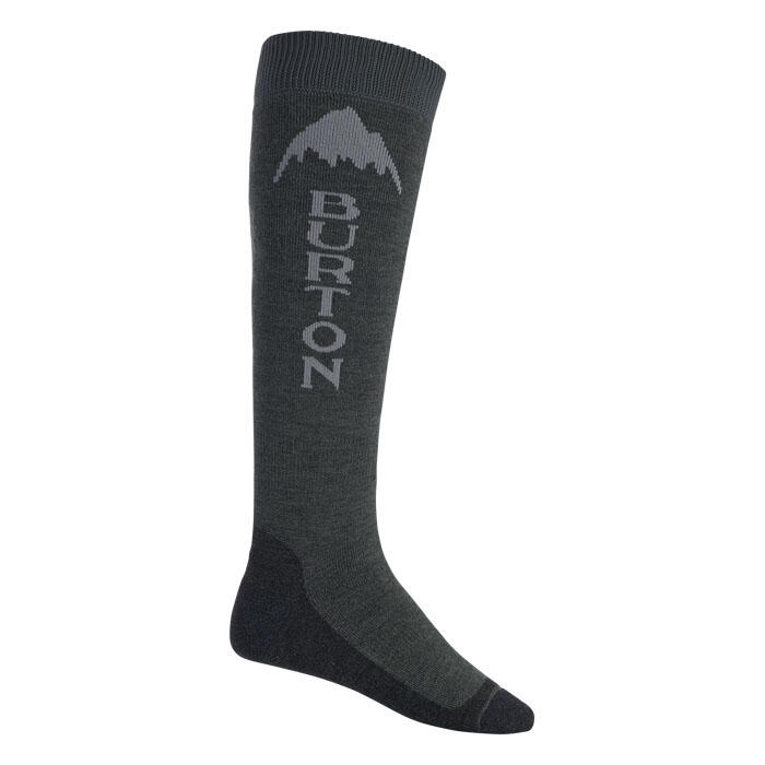 Burton Men's Emblem Snow Socks