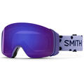 Smith Men's 4D Mag Snow Goggles alt image view 16