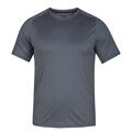 Hurley Men's Quick Dry Short Sleeve T Shirt