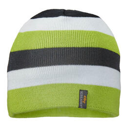 Screamer Kid's Bracy Beanie Hat