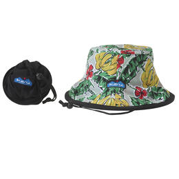 Kavu Men's Fishermans Chilliba Hat