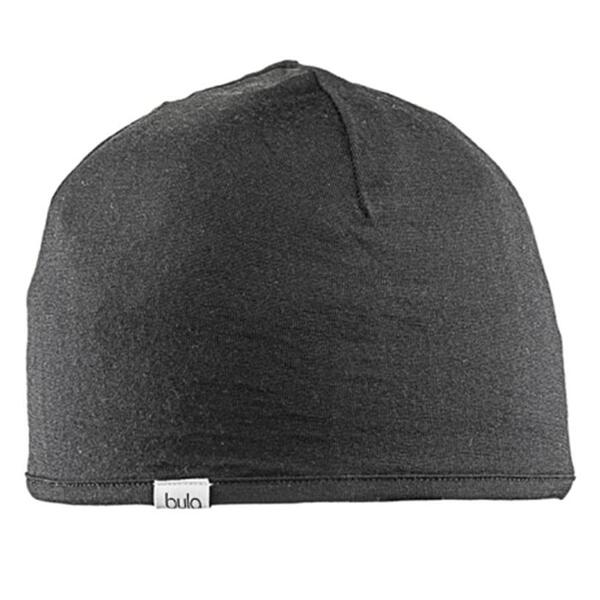 Bula Men's Crystal Wool Beanie