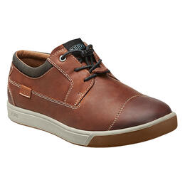 Keen Men's Glenhaven Casual Shoes