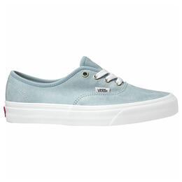 Vans Women's Authentic Casual Shoes
