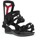 Union Men's Falcor Snowboard Bindings '20