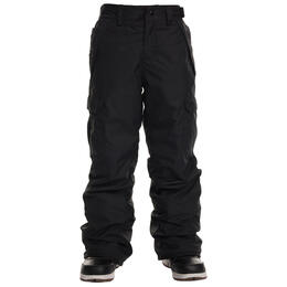 686 Boy's Infinity Cargo Insulated Pants