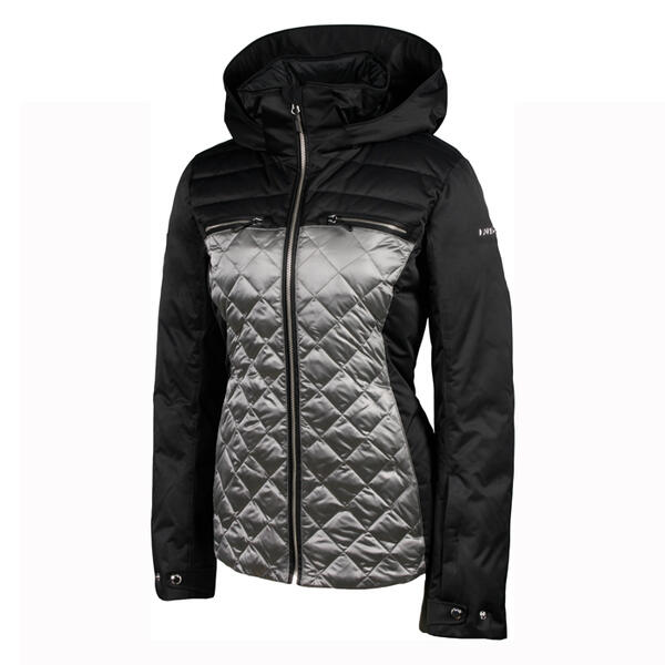 Karbon Women's Pascal Snow Jacket