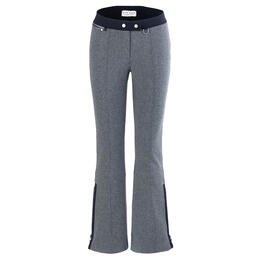 Erin Snow Women's Teri Merino Pants