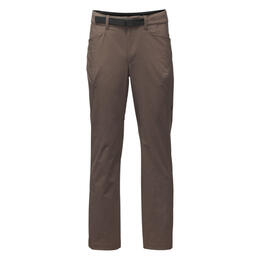 The North Face Men's Paramount 3.0 Pants