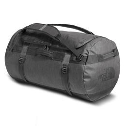 The North Face Base Camp Duffle Bags