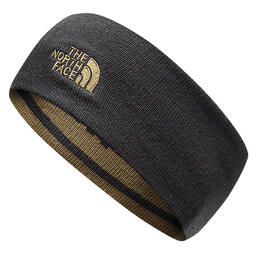 The North Face Chizzler Headband