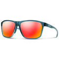 Smith Men's Pinpoint Performance Sunglasses alt image view 5