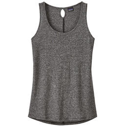 Patagonia Women's Mount Airy Scoop Tank Top