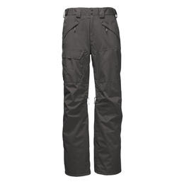 The North Face Men's Freedom Insulated Pants Grey
