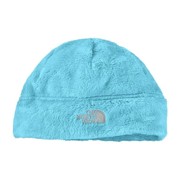 The North Face Girl's Denali Thermal Beanie