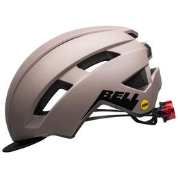 Bell Daily MIPS LED Commuter Helmet