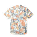 O'neill Men's Sessions Short Sleeve Button