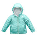 The North Face Toddler Girl's Reversible Mo