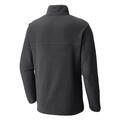 Columbia Men's Mountain Crest Full-Zip Jack