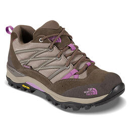 The North Face Men's Storm II Waterproof Hiking Shoe