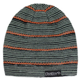 Snow Dragons Boy's Slugger Hat