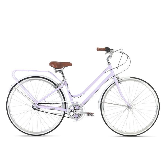 del sol women u0026 39 s seren 3 speed town bike  u0026 39 16
