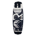 Liquid Force Men's Witness Grind Wakeboard