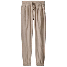 Patagonia Women's Island Hemp Beach Pants