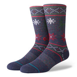 Stance Women's Prancer Socks