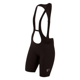 Pearl Izumi Women's Pro Escape Bib Cycling Shorts