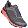 Hoka One One Women's Challenger Atr 5 Trail Running Shoes alt image view 5