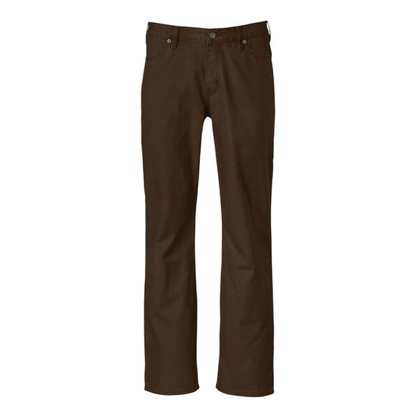 The North Face Men's Buckland Pants