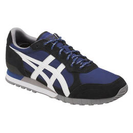 Onitsuka Tiger Men's Colorado 85 Casual Shoes Navy Peony/White