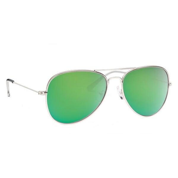 Forecast Kennedy Sunglasses