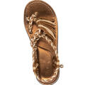 Vines Islandwear Women's Sun Kissed X Flat
