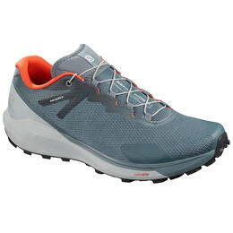 Salomon Men's Sense Ride 3 Trail Running Shoes