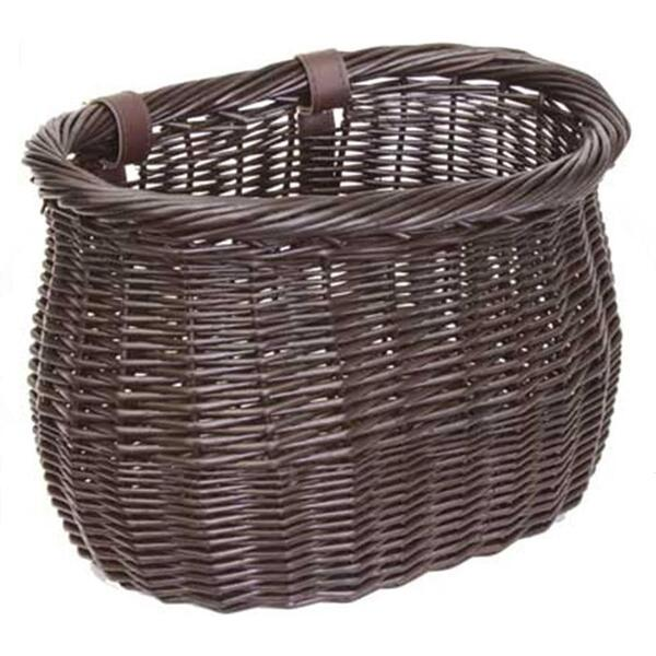 Sunlite Basket Willow Bushel