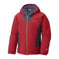 Columbia Boy's Wild Child Winter Jacket
