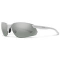 Smith Men's Parallel Max 2 Performance Sunglasses alt image view 6