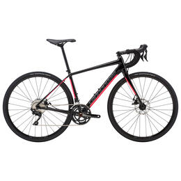 Cannondale Women's Synapse Al Disc 105 Performance Road Bike '19